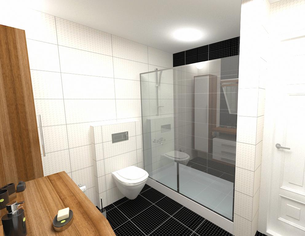 Banyo Konsept